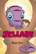 jellaby1