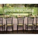 greenwedding